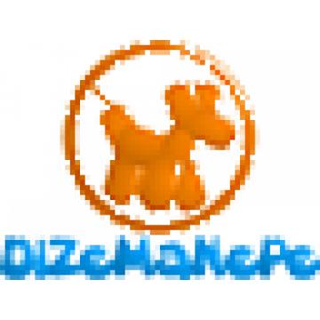 Dizemanepe - Animatori Petreceri Copii