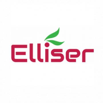 Elliser Agro Srl