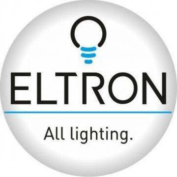 Eltron Lighting SRL