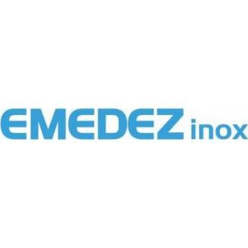Emedez Trading Srl
