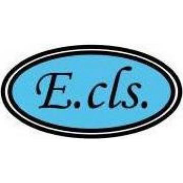 Estetic Clas Tg Mures