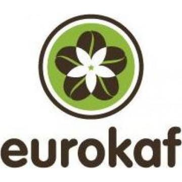 Eurokaf Marketing