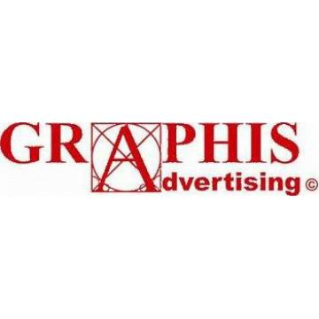 Graphis Advertising