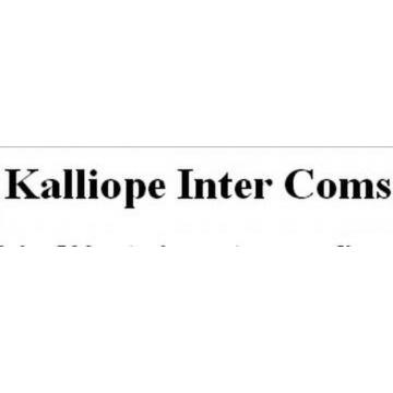 Kalliope Inter Coms Srl