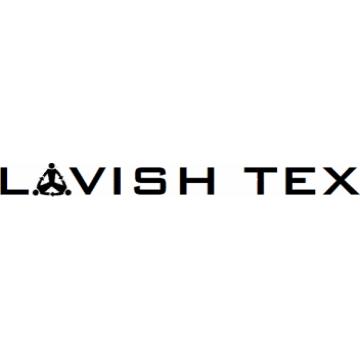 Lavish Tex Srl