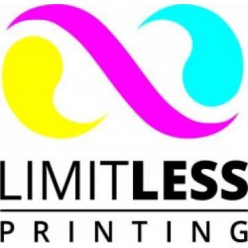 Limitless Printing Srl