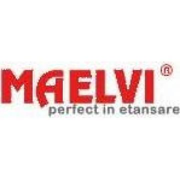 Maelvi