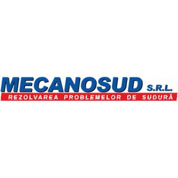 Mecanosud Srl