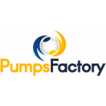 Pumps Factory Srl