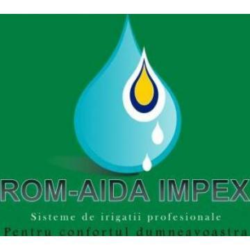 Rom-Aida Impex Srl.
