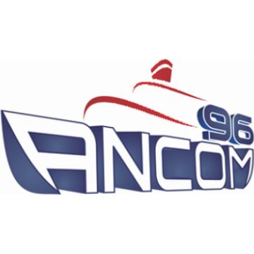 Ancom '96 Srl
