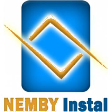 Nemby Instal Srl