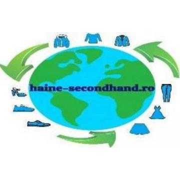 Haine-secondhand.ro