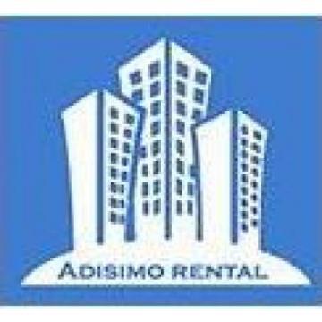 Adisimo Rental Srl