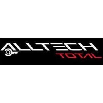 Alltech Total Srl
