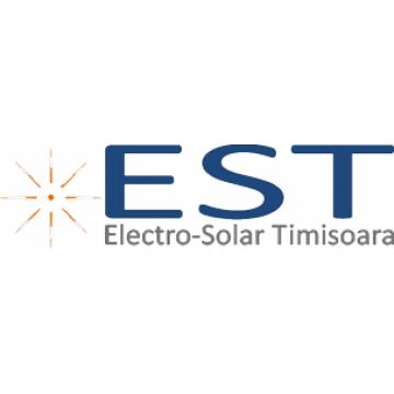 Sc Electro Solar Timisoara Srl