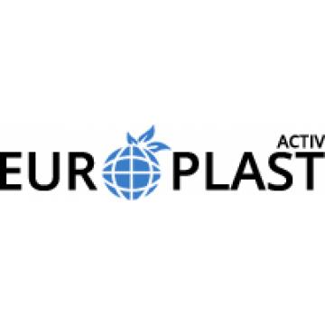 Sc Europlast Activ Srl