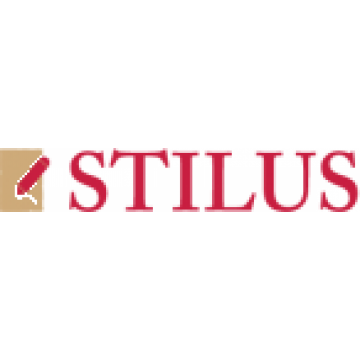 Sc Stilus Activ Design Srl