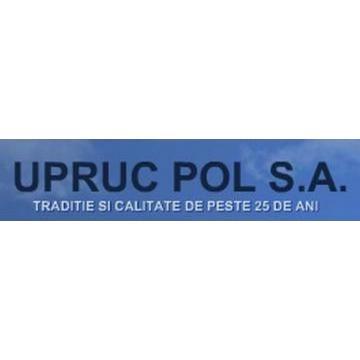 Sc Upruc Pol Sa