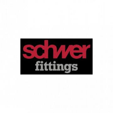 Schwer Fittings Srl