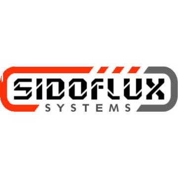 Sidoflux Systems Srl
