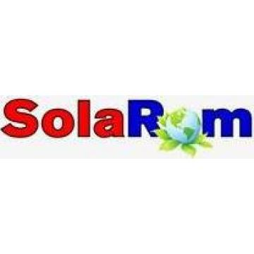 Solarom