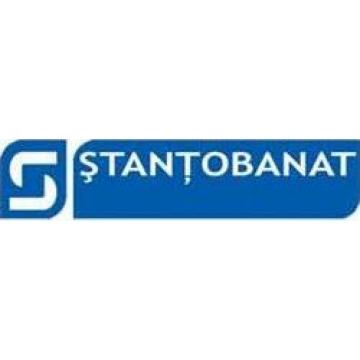 Stantobanat Productie SRL