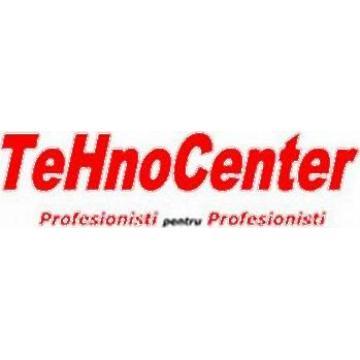 Tehno Center Int Srl