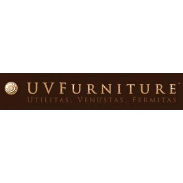 Uv Furniture Sa