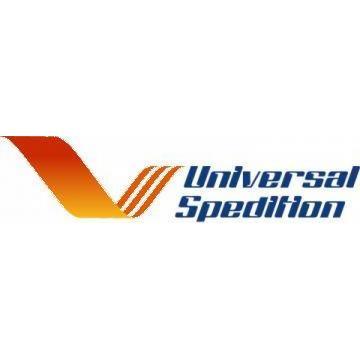 Universal Spedition Srl