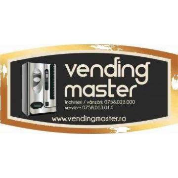 Vending Master Srl