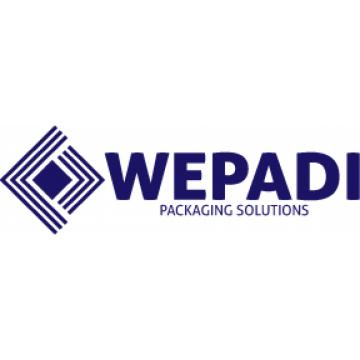 West Packaging Distribution Srl