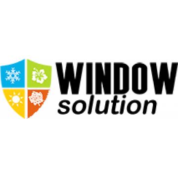 Window Solution Srl