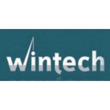Wintech Srl