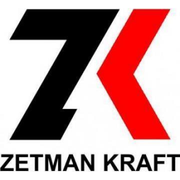 Zetman Kraft Srl