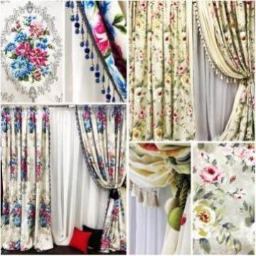 Lumea Textilelor Srl
