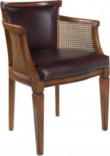 Scaun de la Mobalp Furniture S.A.