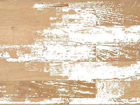Parchet din lemn masiv de stejar de la Grerom Import -export