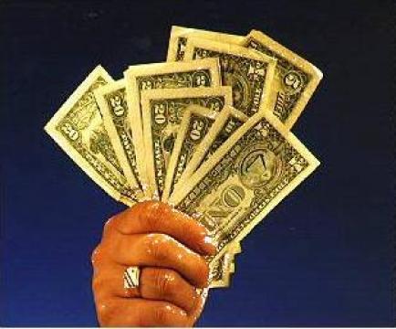Consultanta accesare finantari nerambursabile si/sau credite de la Cisa Consulting Srl.