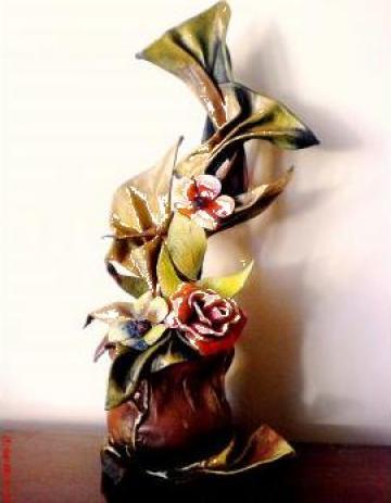 Vaza de la Deco Style Antal Srl.