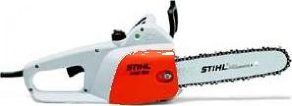 Electroferastrau/electrofierastrau Stihl MSE170C-BQ 30CM 1.1