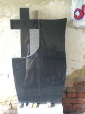 Monument funerar de la AF Vago