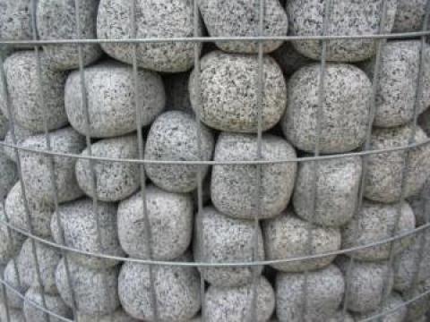 Pietre pentru decorari gradini Tumbledstone