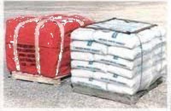 Ciment import Austria de la Artpak
