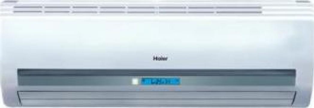 Aer conditionat Haier V-Line 14000 BTU - Clasa A