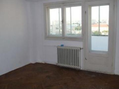Apartament 3 camere Strada Gheorghe Lazar, Timisoara