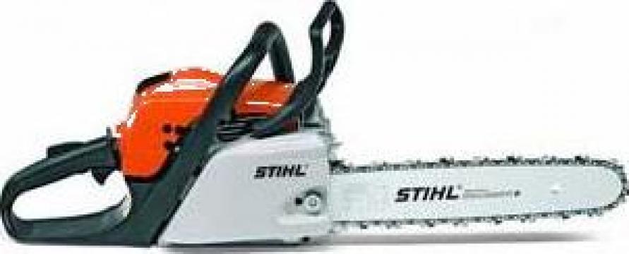 "Motofierastrau Stihl MS211/35 cm 3/8"" 1,3 mm"
