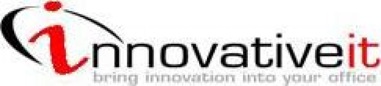 Software securitate Trustport de la Innovative Office