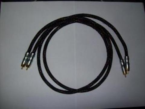 Cablu Rca de la Car & Home Audio Hi-fi