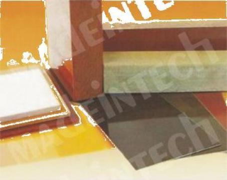 Textolit rasina fenolica